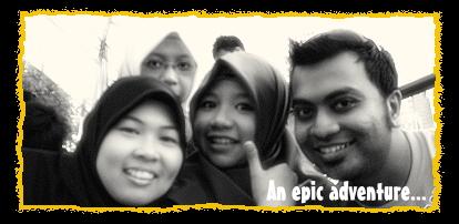 epic1.jpg
