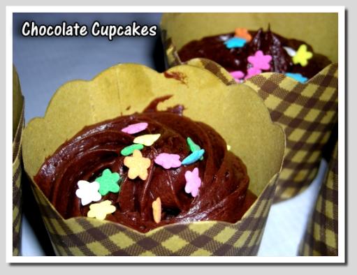 choccupcakes.jpg