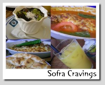 foodsofra.jpg
