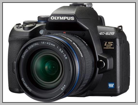 olympus-e-620_1